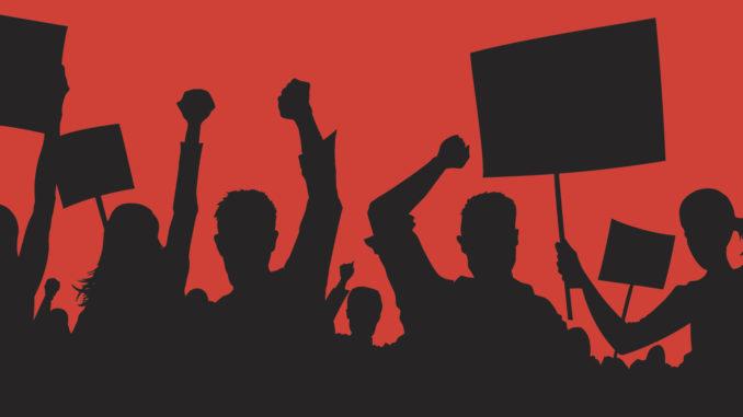 Pengertian Demokrasi, Ciri-Ciri, Jenis, Macam dan Nilai