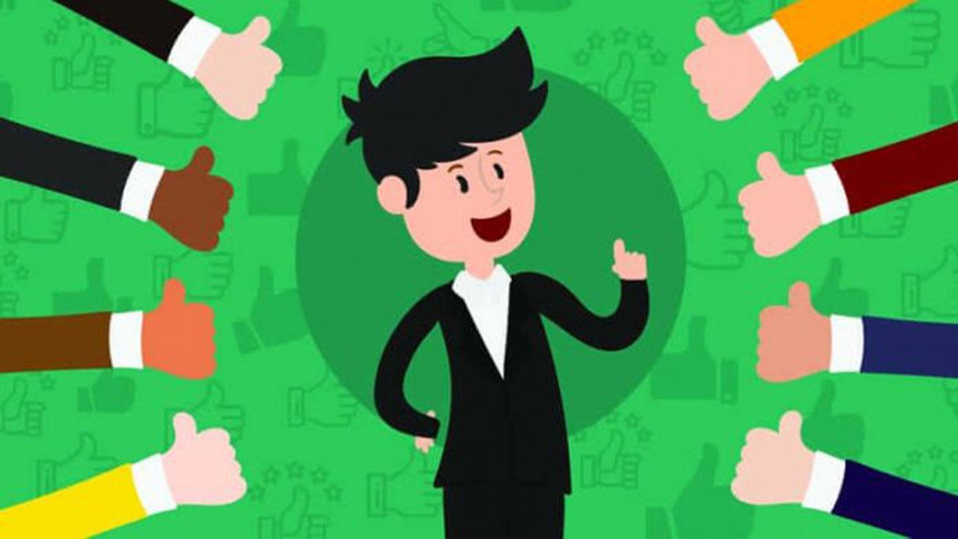5 Contoh Kesan dan Pesan Untuk Guru Terbaik